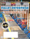 Pallet Enterprise December 2016
