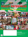 Pallet Enterprise December 2017