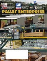 Pallet Enterprise : Phoenix Wood Products Grows: Florida ...