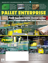 Pallet Enterprise September 2015