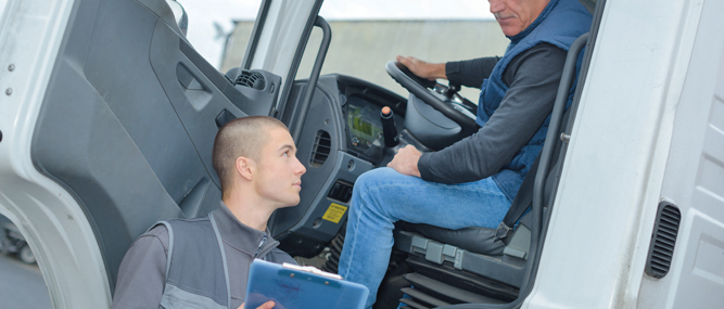Pallet Enterprise : Knowing and Controlling Costs A Key for