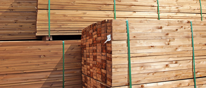 Pallet Enterprise : Interpal Panel Discusses Lumber Supply ...