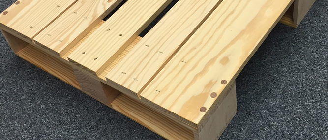 best screws for pallets 1