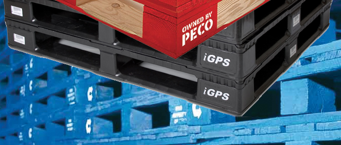 Pallet Enterprise : The True Cost of Pallet Logistics