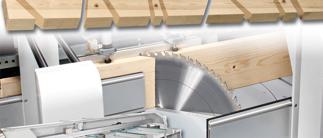 Pallet Enterprise : Supplier Spotlight: Stromab USA Automatic Crosscut ...